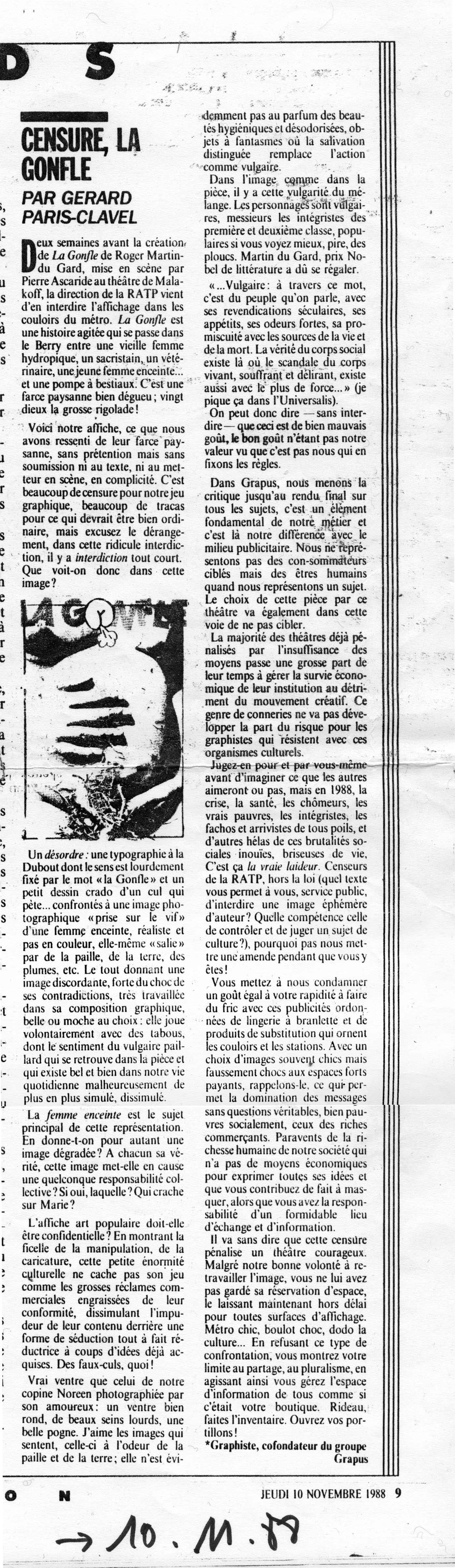 article-pour-blog-allege-150216